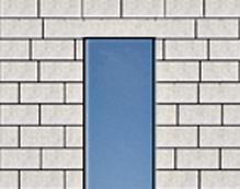 Deursparing raamsparingen en openingen zagen in beton for Trapgat maken in beton